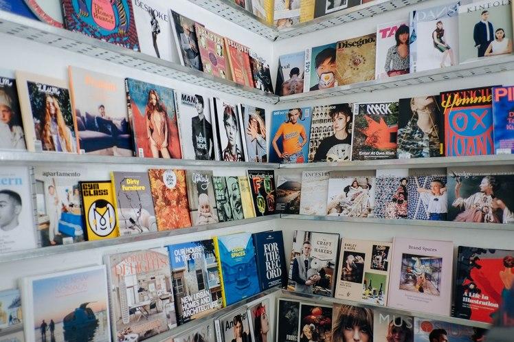 ideas-on-paper-nottingham-shop3