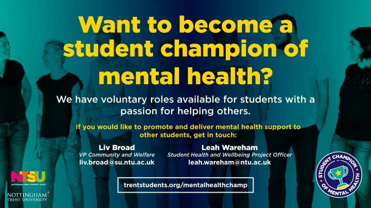 STUDENT-CHAMPION-MENTAL-HEALTH-SCREEN-AND-SOCIAL