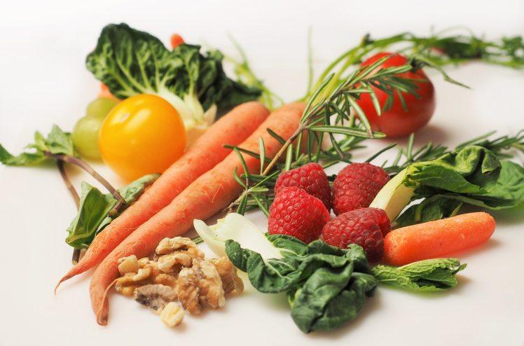 antioxidant-carrot-diet-33307.jpg