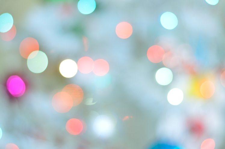 defocused-image-of-lights-255379